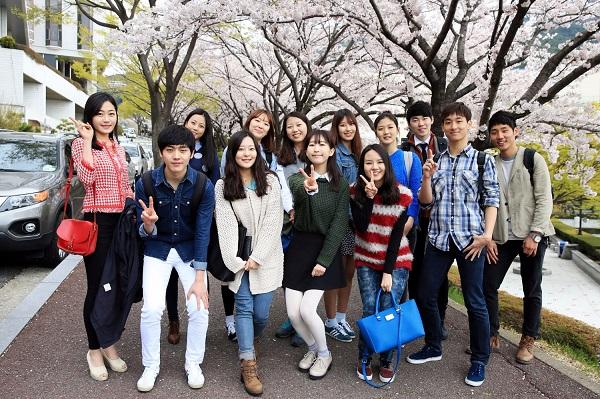 những câu hỏi thường gặp về du học Hàn Quốc