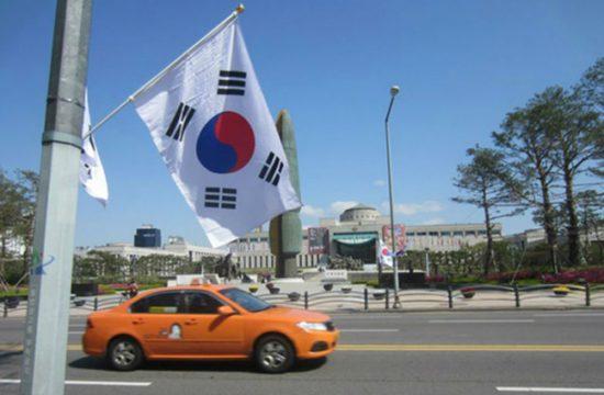 những việc cần làm của du học sinh khi đặt chân đến Hàn Quốc
