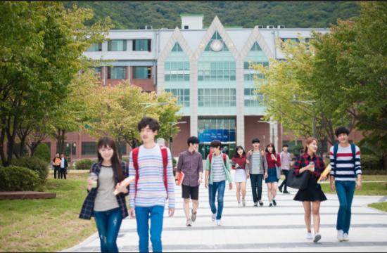 Nên đi du học hay xuất khẩu Hàn Quốc?