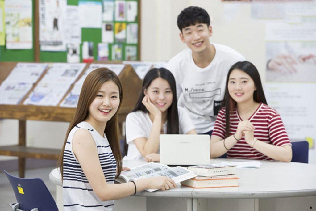 Có nên đi du học Hàn Quốc năm 2021 hay không?