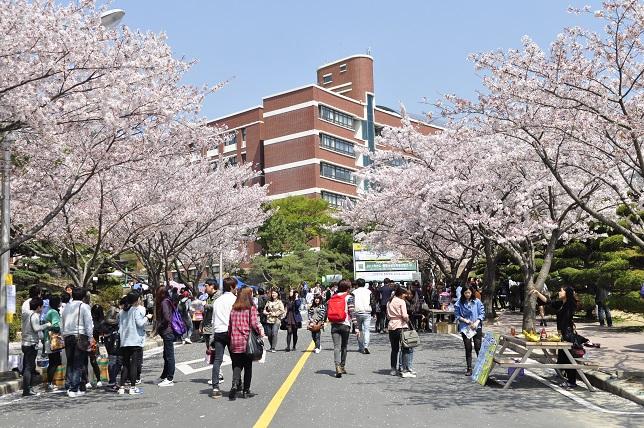 [Image: Thông-tin-du-học-Hàn-Quốc.jpg]