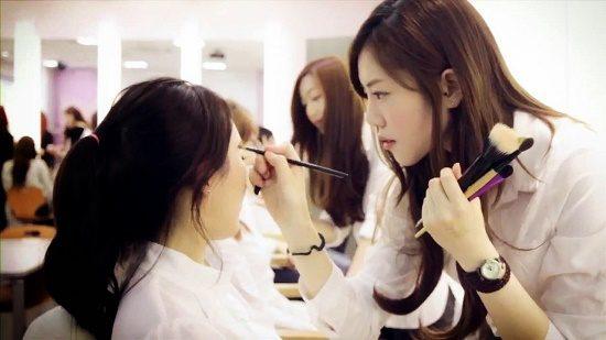 du học Hàn Quốc ngành gì dễ xin việc
