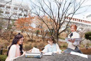 Du học Hàn Quốc là như thế nào?