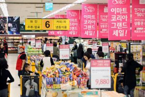 Bạn cần biết mệnh giá và quy đổi tiền won để dễ dàng mua đồ tại Hàn