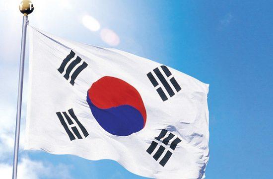 Ý nghĩa của quốc kỳ Hàn Quốc