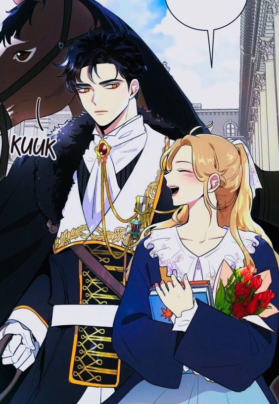 Tôi là fan cứng của hoàng tử